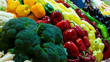 Új és egészséges ízek - Tavaszi receptek szezonális zöldségekkel és gyümölcsökkel