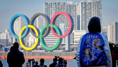 Hullámlovaglás és szemétből dobogó? - Újdonságok a 2021-es tokiói olimpiáról