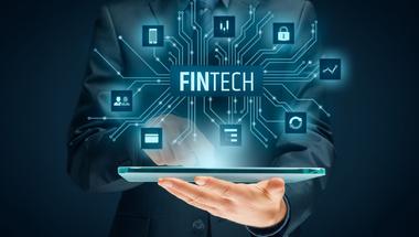 FinTech gyorstalpaló - Mi folyik most a pénzügyi szektorban?