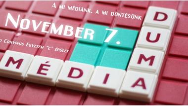 Különbségek a médiakacsa és a gumikacsa között