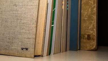 Korszakos Könyvek - Személyes ismeretség Platónnal?