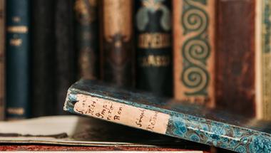 Három könyv az életről, amit el kell olvasnod - könyvajánló évfordulós íróktól