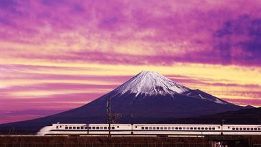 Mi lesz veled, Japán?