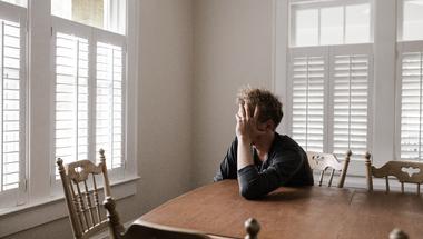 Mit tegyünk, ha túl sok a stressz és nem érezzük jól magunkat?