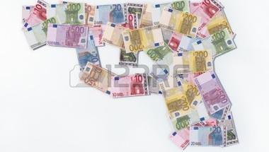 Legrosszabb helyre szivárgó EU milliárdok