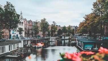 Hogyan utazz a koronavírus idején problémamentesen? – Három nap, három ország: tapasztalatok, tippek és utazási tanácsok