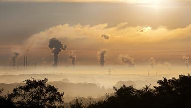 Szemétszedők és karbonkreditek csatája - Az illegális ipar, ami 24 millió embernek ad munkát (véleménycikk)