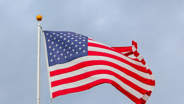 Elnökválasztás 2020: Izzó légkör, de kinek hisznek a választók?