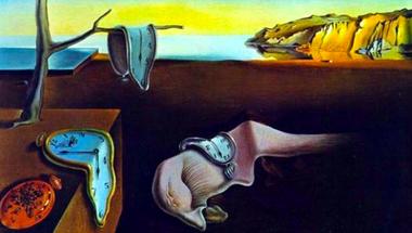 Hogyan gazdálkodhatunk jól az időnkkel?- Gyakorlati tanácsok szakemberektől