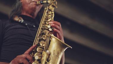 5 jazz muzsikus, akikre MOST érdemes figyelni