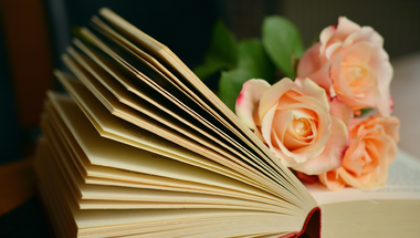 Február végi nagyregény, eposz és napló - A könyvajánló sorozatunk legszemélyesebb része