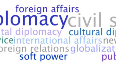 Mi fán terem a nyilvános diplomácia?