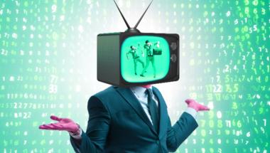 """""""Az arccserélős tartalmak 96 százaléka pornó"""" – Hogyan szűrjük ki a manipulált videókat?"""