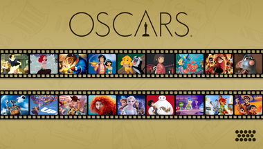 Oscar-díjas Disney-filmek - Nézd újra a világhírű kedvenceket!