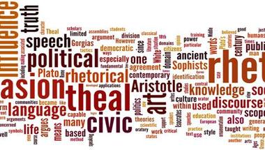 Válj Arisztotelész és Churchill örökösévé!