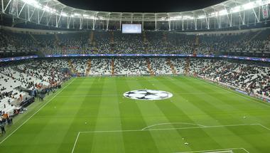 A címvédő és a trónkövetelők - Előzetes a Bajnokok Ligája nyolcaddöntőihez
