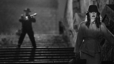 Micsoda nők? - Négy film a nők erejéről és kitartásáról, nem csak feministáknak