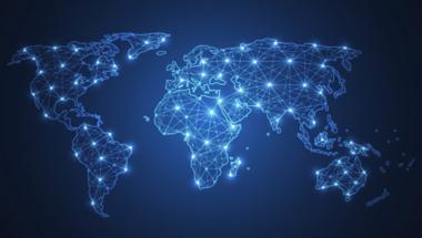 Minden út Kínába vezet? - a globális ellátási láncok aktualitásai