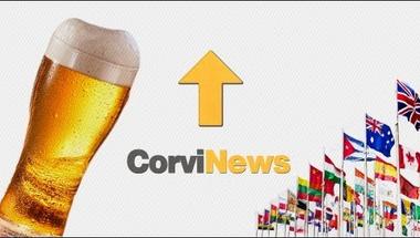 CorviNews 2. adás - Sörfőző mesterképzés, béke Nobel-díjas politikusnő a Corvinuson