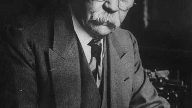 Conan Doyle 155
