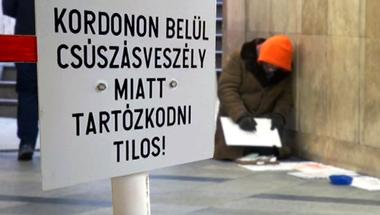 Szabadság,Tolerancia,Magyarország?...