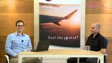 Véget vet a koronavírus az olcsó repülésnek?