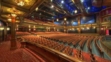 Így támogasd a hazai művészeket - Online színházi ajánló decemberre