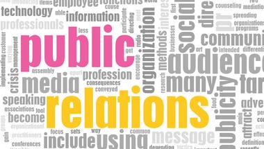 Gyakorlati kommunikációs és PR-képzés a Közgázon