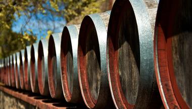 Szenvedély és kötelességtudat: egy mátrai családi borászat története