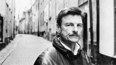 Keleti filmrendezők, akik átformálták a nyugati filmművészetet:  Andrei Tarkovszkij zsenialitása
