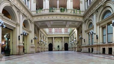 A Corvinus Egyetem vezetőségének sajtóközleménye az intézményt érintő hírekről