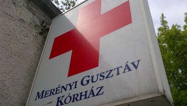 A magyar egészségügy beteg napjai