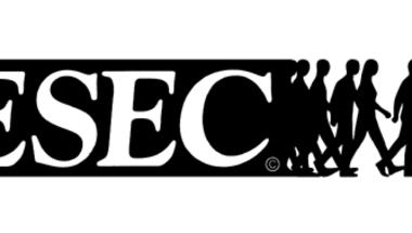 Nyári programlehetőségek az AIESEC-kel