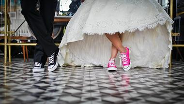 Gyermekként házasodtam Magyarországon - Mikor válik egy gyermek felnőtté és milyen áron?