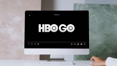 Binge-watch minisorozatok az HBO GO-n, amiket kár lenne kihagyni!