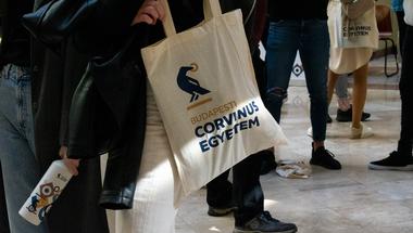 Túlélőcsomag gólyáknak - Minden, amire a corvinusos tanévkezdéshez szükséged van