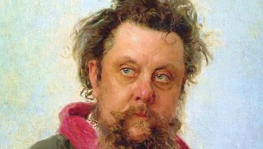 Egy kiállítás képei: festmények a zenén keresztül – Muszorgszkij klasszikusának története