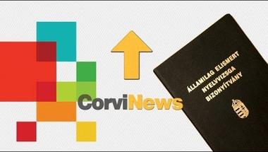 Jó reggelt  Magyarország!  Jó reggelt CorviNews!