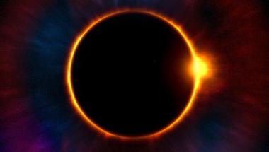 6 felejthetetlen csillagászati jelenség a világ különböző pontjain 2021-ben - Vérhold, hullócsillagok és napfogyatkozás