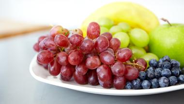 Ez a legjobb időszak egy egészségesebb étrend kialakításához - Tippek Zsigovits Angelika táplálkozási szakértőtől