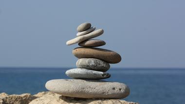 Mindfulness, légy tudatosan jelen az életedben! - Meditáció törökülés nélkül