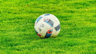 Háború, új játékszabályok szerint - Magyarország és a 2020-as Európa-bajnokság