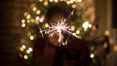Milyen ajándék válik valódi emlékké? - Legjobb karácsonyi ajándékok a szerkesztőségtől