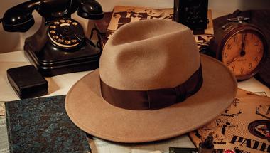 Ki vesz kalapot 2020-ban?
