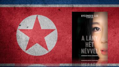 Észak-Korea rejtett titkai