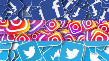 Mik voltak 2020 legfontosabb közösségi média trendjei? Teszteld a tudásodat kvízzel!
