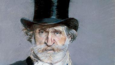 Romantika és olasz szellemiség az operában – Mi okozta Verdi sikerét?