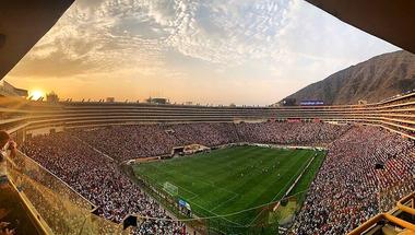 Dél-amerikai álom a gyepen – Jön a Libertadores Kupa fináléja