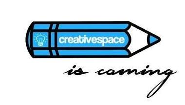 Corvinus CreativeSpace - valósítsd meg ötleteidet!
