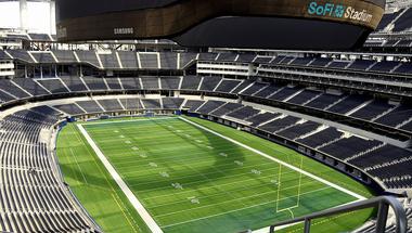 Elhalasztott trónváltás – NFL 2021 szezonelőzetes